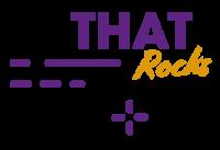 thatrocks-04